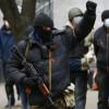 Россия под парламентские выборы готовит новую волну дестабилизации в Украине