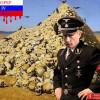 Путина могут не пустить в Австралию на G20