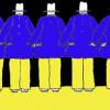 Как побороть коррупцию в Украине: 5 нескромных предложений