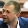 «Премьер-министр» ДНР Бородай сбежал в РФ