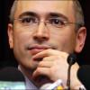 Ходорковский заявил, что РФ воюет с Украиной по-настоящему и призвал выйти людей на улицу