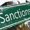 Российский профессор экономист о действенности Западных санкций