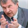 Российский олигарх просит у правительства компенсации из-за санкций
