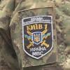 На Майдане 50 бойцов батальонов «Киев-1″ и «Киев-2″ получили ранения