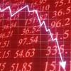 Российский рынок акций снова открылся снижением