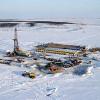«Роснефть» и ExxonMobil открыли новое нефтяное месторождение в Арктике
