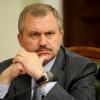 В потере Крыма виноват Кличко — бывший замглавы Администрации президента Андрей Сенченко