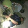 СБУ задержала диверсантов, которые готовили теракты на Николаевщине (ФОТО)