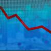 Украинская экономика упадет на 6% из-за конфликта на Донбассе — Шлапак