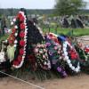 Российские СМИ признали гибель своих десантников в Украине