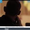 Освобожденный из плена украинский военный: «Они не люди, а звери» (ВИДЕО)