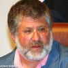 «Оппозиционный блок» является заповедником времен Януковича — Коломойский (ВИДЕО)