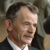 Джемилев оценил угрозу депортации крымских татар