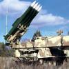 РФ поставляла системы ПВО на Донбас — немецкая разведка