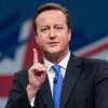 Премьер Великобритании намерен запустить кампанию по выходу страны из ЕС