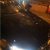 Раненый в Одессе телохранитель «авторитета», сбежал из госпиталя