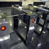Проезд в киевском метро подорожает до 4 гривен