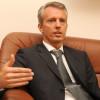 Суд оставил Хорошковского в списке кандидатов в депутаты