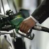 В Киеве подорожал бензин