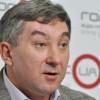 Экс-регионалу Грушевскому устроили «мусорную» люстрацию (ВИДЕО)
