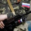 Под Одессой обстреляли блокпост украинских военных