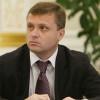 Экс-глава АП Януковича баллотируется в парламент