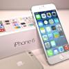 С какими проблемами сталкиваются владельцы iPhone 6?