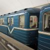 Станцию метро Нивки закрыли из-за угрозы взрыва