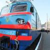 Кабмин отстранил от обязанностей гендиректора «Укрзализныци» на время проведения проверки на предприятии