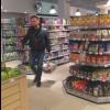 Боевик Бородай променял Донбасс на Москву, его «поймали» в московском супермаркете (ФОТОФАКТ)