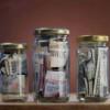Банкам запретили требовать возврат просроченных кредитов