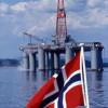 «Нафтогаз Украины» с октября начал получать норвежский газ по контракту с Statoil