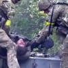 Штурмовать Иловайск приказал Корбан – бывший замкомбата «Азова»