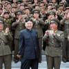 В КНДР казнили 50 чиновников за просмотр сериалов и взятки — The Telegraph