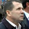 Глава «Укрзализныци» опровергает свой побег из Украины