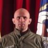 Командир «Беркута» Садовник бежал из-под домашнего ареста