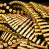 В течение двух лет в Украине будет построен завод по производству боеприпасов