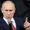 Путин жестко раскритиковал украинскую демократию