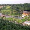 Cуд вернул 1,7 га земель «Межигорья» в госсобственность