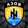 Комбат «Азова» рассказал, как отбирают и готовят бойцов батальона