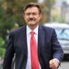 Ведущему Евгению Киселеву запретили въезд в Украину