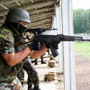 Возобновление боевых действий грозит катастрофой не только для Донбасса