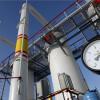 Украина повышает цену за транзит газа (ИНФОГРАФИКА)