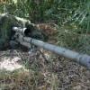 Снайперы АТО будут стрелять из винтовок украинского производства