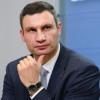 Кличко пообещал в течении суток дать горячую воду всем киевлянам