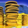 Экономике Украины для восстановления нужно 20 миллиардов долларов — Сорос
