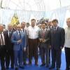 Появилось эксклюзивное видео, как Тигипко и Коломойский Януковича в Крыму с днем рождения поздравляли (ФОТО+ВИДЕО)