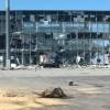Атаки на донецкий аэропорт отбиты украинскими военными —Тымчук