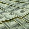 Нацбанк продал банкам почти $200 млн