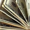 В Украине процветает «черный» рынок валюты